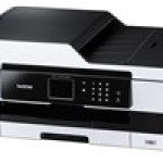 Brother MFC-J6570CDW Driver Download
