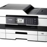 Brother MFC-J6973CDW Driver Download