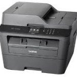 Brother MFC-L2720DN Driver Download