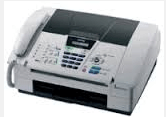 Brother FAX-1840C Free Driver Download
