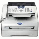 Brother IntelliFax-2820 Driver Download