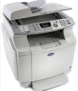 Brother MFC-9420CN Printer Driver Download