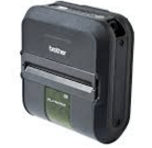 Brother RJ-4040 Driver Download