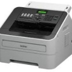 Brother Fax-2950 Driver Download