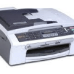 Brother MFC-240C Drivers Download