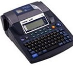 Brother PT-9600 Labellers Driver Download