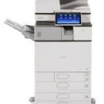 Ricoh MP C3004 Essential Driver Download