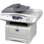 Brother DCP-8040 Driver Download