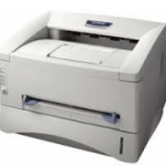 Brother HL-1450 Driver Download
