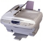 Brother MFC-6800 Driver Download