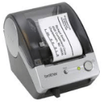 Brother QL-500 Drivers Download