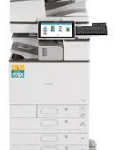 Ricoh MP 2554SP TE for Education Driver Download
