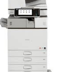 Ricoh MP 5054SP TE for Education Driver Download