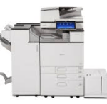 Ricoh MP 6503 Driver Download