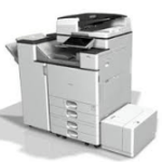 Ricoh MP C2004 Driver Download