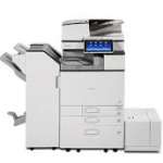 Ricoh MP C6004 Plus Driver Download