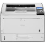 Ricoh SP C340DN Driver Download