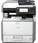 Ricoh MP 401SPF Performance Driver Download