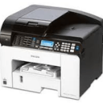 Ricoh SG 3100SNw Driver Download