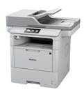 Brother DCP-L6600DW Drivers Download