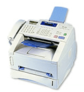 Brother IntelliFax-4750e Laser Drivers Download