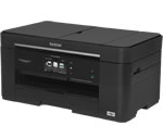 Brother MFC-J5620DW Drivers Download