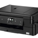 Brother MFC-J985DW Drivers Download