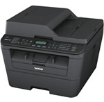 Brother MFC-L2703DW Drivers Download