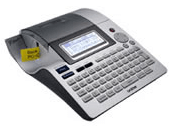 Brother P-Touch PT-2700 Driverss Download