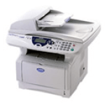 Brother DCP-8025D Drivers Download