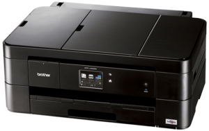 brother-dcp-j4220n-b-drivers-download