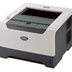 Brother HL-5250DN Drivers Download