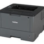 Brother HL-L5200DW Drivers Download | Brother Supports