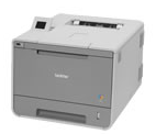 Brother HL-L9200CDW Drivers Download