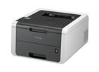 brother-hl-3152cdw-driver-download