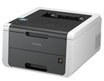 Brother HL-3172CDW Driver Download