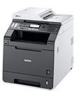 brother-mfc-9560cdw-driver-download