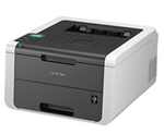 brother hl-3170cdw driver download