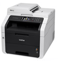 brother-mfc-9330cdw-driver-download