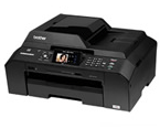 brother-mfc-j5910dw-driver-download