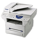 brother-mfc-9700-driver-download