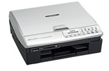 brother-dcp-117c-driver