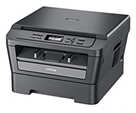 brother-dcp-7060dr-driver-download