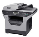 brother-dcp-8085dn-driver-download