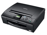 brother-dcp-j315w-driver