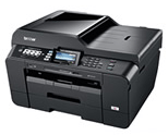 brother-mfc-j6910dw-driver-download