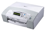 brother-dcp-385c-driver-download