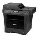 brother-dcp-8150dn-driver-download