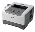 Brother HL-5270DN Driver Download