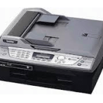 Brother M-1824L Driver Download